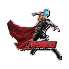 New Funky Chunky Magnet * Thor * Avengers Chris Hemsworth Movie Marvel Comics