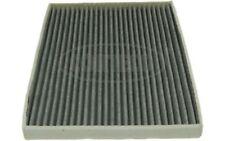 CORTECO Pollen Filter For SUZUKI GRAND VITARA 80000770