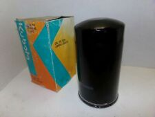 NEW  Kubota 33960-82630 Hydraulic Oil Filter   SHIPS FREE!
