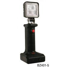 GROTE BZ401-5 - BriteZone LED Work Light - Hand Held
