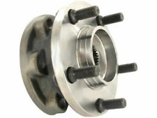 For 1991-1995 Plymouth Grand Voyager Wheel Hub Assembly Rear 36926YZ 1992 1993