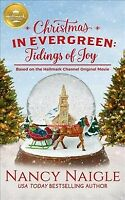 Tidings of Joy, Paperback by Naigle, Nancy, Brand New, Free shipping in the US