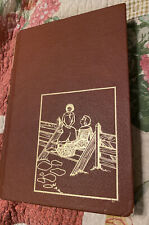 Out of the Heart, A Century of PEO 1869-1969 HB