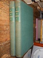 Le tragedie di Euripide I poeti greci Romagnoli Zanichelli 2 vol. 1959 L3