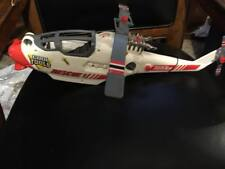 Vintage Tonka COOL TOOLS Rescue Helicopter