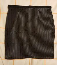 Portmans - Skirt - Perfect Condition- Size 14** Free Postage**