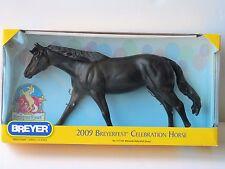 NEW Breyer Whizards Baby Doll Roxy Traditional Horse #711109  - 2009 Breyerfest