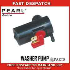 PEWP32 571 WASHER PUMP FOR SUBARU FORESTER 11/97 -