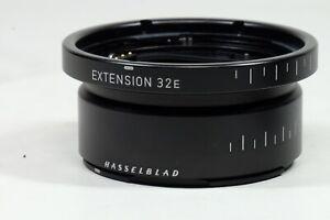 Hasselblad 32E Extension Tube 40655