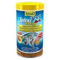 Tetra Pro Energy 2 x 500ml TUB