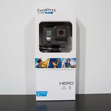 GoPro Hero 2014 5 MP 1080p 30 Fps 720p 60 Fps Subacquea 40 metri Videocamera