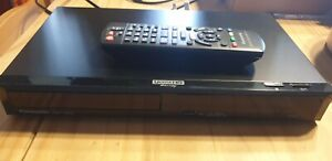 Panasonic DMP-UB300 Ultra 4K HD MULTI REGION DVD 1-6 Blu-ray player