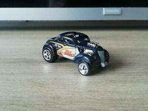 Pass'n Gasser From multipack New without package