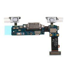 Replacement Dock Connector Charging Port For Samsung Galaxy S5 G900F
