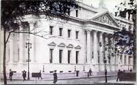 Appellate Court Building 1905 Undivided New York City Postcard