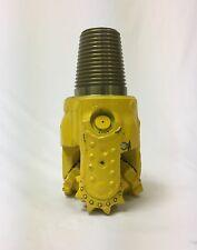 New 4625 Atlas Copco F11j Tricone Mt Drill Bit Sealed Bearing