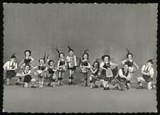 278198) AK Manias Liliput Sensation