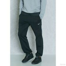 survetement homme nike coton en vente | eBay