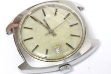 Sandoz manual wind Swiss watch for parts, for repairs, to restore           -981