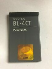 LOT OF 50 NEW Condition OEM NOKIA BL4CT BATTERIES For 5630XM 5310XM 6600F 7210