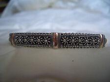 Women Silver Bracelets Jewellery without Stone
