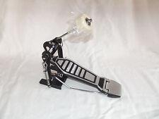 Bassdrum Fußmaschine Einzelpedal / Bass Drum Single Pedal