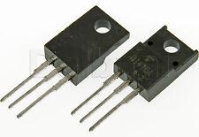 2SD1415A Original New Toshiba Silicon NPN Transistor D1415A