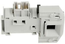 Washing Machine Door Interlock Safety Switch For Bosch WFL2000UK/01 WFX2467GB/10