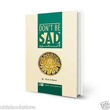 Dont Be Sad (Couverture cartonnée) - TRÈS POPULAIRE - MEILLEUR VENTE