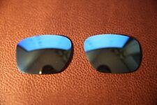 Polarlenz Polarized Ice Blue Lenti di Ricambio per Oakley-Occhiali da sole Carrera