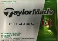3 DZ TaylorMade Project (a) 2016 version