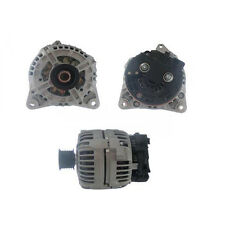 OPEL Movano 2.5 DTi Alternator 2000- On_24494AU
