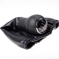 4x VW Caddy 2K Rear Parcel Shelf Cover Luggage Boot Mount Bracket Clip 2K0863534
