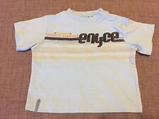 Brand NEW Ecko Infant Toddler Boys Short sleeve tee 12 months