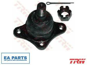Ball Joint for FORD MAZDA TRW JBJ436