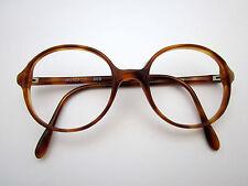 Steroflex Luxottica Brille Eyeglasses Occhiali L613 Bordeaux Small Klein Bordo WXYsHX1Ow