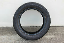 "USED: GOODYEAR EAGLE F1 TYRE - GS-D2 - 225/50 R16 - 16"" - DIRECTIONAL RRP$450"