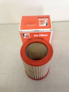 NOS Fram CA3445 Air Filter fits L554 5240668 AF306 PA2083 42036 AF811 A23080