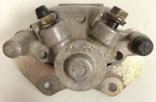 Bombardier Outlander 800 Can-am Left Front Brake Caliper 705600576