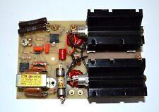 Blue M Electric EO3M-11 REV. D Board (#297-KH)