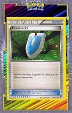 Cherche VS - XY4:Vigueur Spectrale - 109/119 - Carte Pokemon Neuve Française