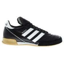 mens football trainers