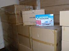 12 x Notebook Laptop Kühler Cooling Stand mit LED Licht - RESTPOSTEN - 2