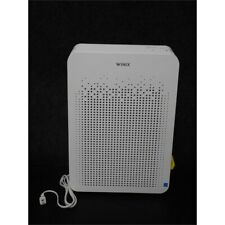 Winix C545 Air Purifier With WiFi Connectivity, True Hepa, 360 Sq Ft
