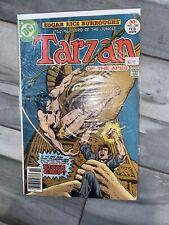 Tarzan Of The Apes No. 258