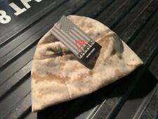 Polartec Marpat Desert USMC Fleece Mütze Marpat Desert