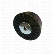 BELT TENSION PULLEY VOLVO PENTA KAD TAMD KAMD Replaces 3582324 Inboard Diesel