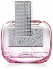 Custo Woman L'eau De Toilette 30 ml Perfume para Mujer
