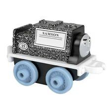 Thomas & Friends Minis - NOTEBOOK SAMSON - new