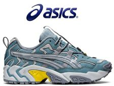 New asics Running Shoes GEL-NANDI 1021A489 Freeshipping!!